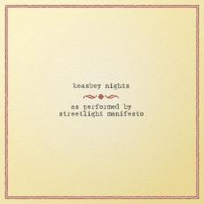 Streetlight Manifesto - Keasbey Nights