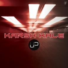 / Kale, Karsh - Up