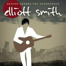 / Smith, Elliott - Heaven Adores You (2lp)