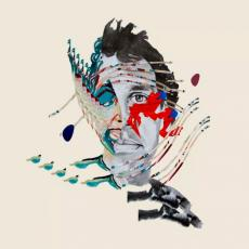 / Animal Collective - Painting With (+ Download)