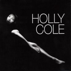 / Cole, Holly - Holly Cole