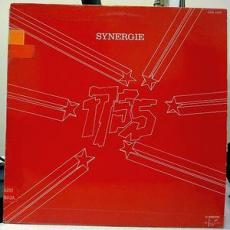 1755 - Synergie