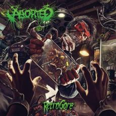 / Aborted - Retrogore