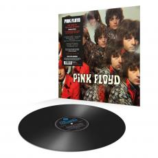 // Pink Floyd - The Piper At The Gates Of Dawn (180gr)