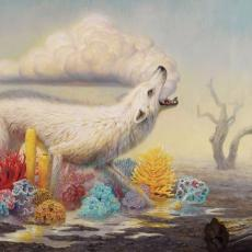 / Rival Sons - Hollow Bones