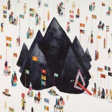 / Young The Giant - Home Of The Strange (+ Download)