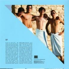/ Badbadnotgood - Iv (+ Download)