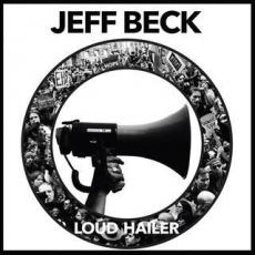 / Beck, Jeff - Loud Hailer