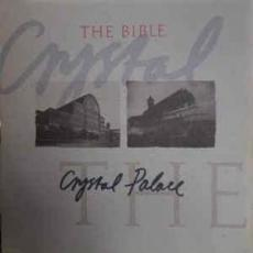 Bible, The - Crystal Palace