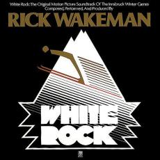 Wakeman, Rick - White Rock