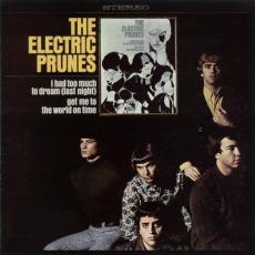 Electric Prunes -  I Had Too Much To Dream