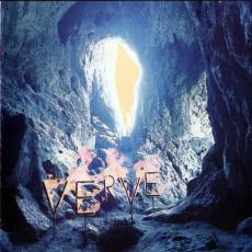 // Verve, The - A Storm In Heaven ( 180gr / Gatefold )
