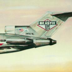 // Beastie Boys - Licensed To Ill (30th Anniversary / Gatefold)
