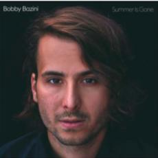 / Bazini, Bobby - Summer Is Gone