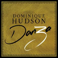 / Hudson, Dominique - Danza 3