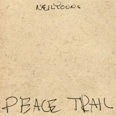 / Young, Neil - Peace Trail
