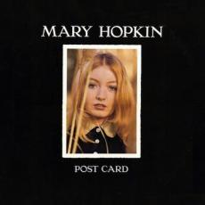 Hopkin, Mary - Post Card