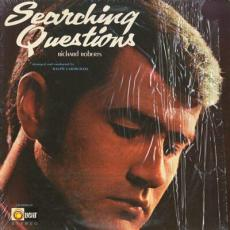 Roberts, Richard - Searching Questions
