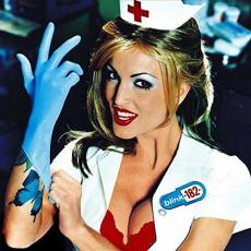 // Blink 182 - Enema Of The State