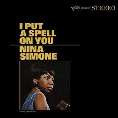 // Simone, Nina - I Put A Spell On You (180gr)
