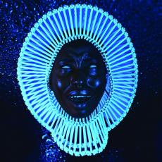 / Gambino, Childish - Awaken My Love!