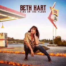 / Hart, Beth - Fire On The Floor