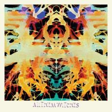 / All Them Witches - Sleeping Through The War (+ Download)