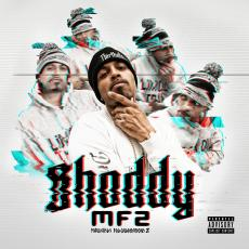 Shoddy - Mf2