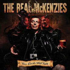 / Real Mckenzies, The - Two Devils Will Talk