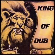 V/A - King Of Dub