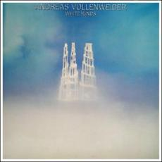 Vollenweider, Andreas - White Winds