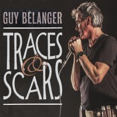/ Bélanger, Guy - Traces And Scars