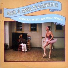 Mcgarrigle, Kate & Anna - Dancer With Bruised Knees