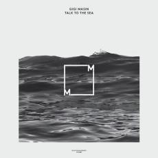 Masin, Gigi - Talk To The Sea (2 LP)