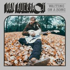 // Auerbach, Dan ( Black Keys ) - Waiting On A Song (180gr + Download)