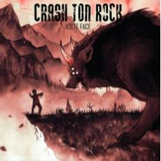 / Crash Ton Rock - Volte Face