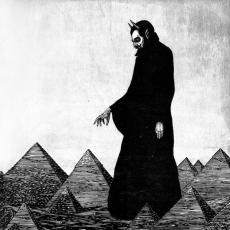 / Afghan Whigs, The - In Spades