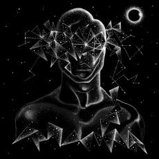 / Shabazz Palaces - Quazarz: Born On A Gangster Star