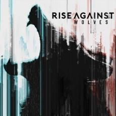 / Rise Against  - Wolves