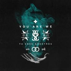 / While She Sleeps - You Are We