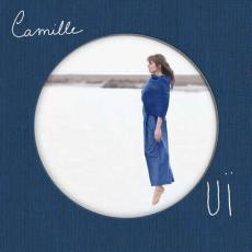 / Camille - Ouï