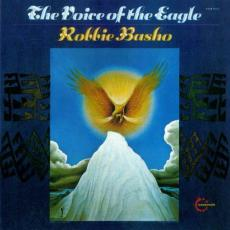 Basho, Robbie - Voice Of The Eagle