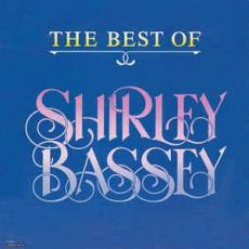 Bassey, Shirley - The Best Of Shirley Bassey