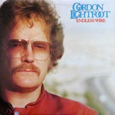 Lightfoot, Gordon - Endless Wire