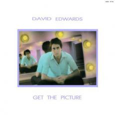 David Edwards, David - Get The Picture