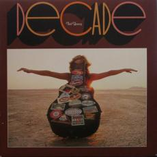 Young, Neil - Decade (3 LP / 180gr)