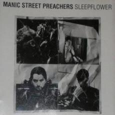 Manic Street Preachers - Sleepflower
