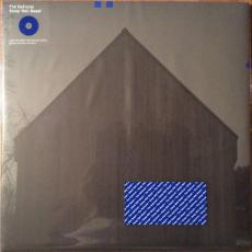 National, The - Sleep Well Beast (2lp / Indie Exclusive Blue Vinyl Gatefold + Download & Poster)
