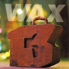 Wax - 13 Unlucky Numbers