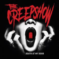 / Creepshow, The - Death At My Door